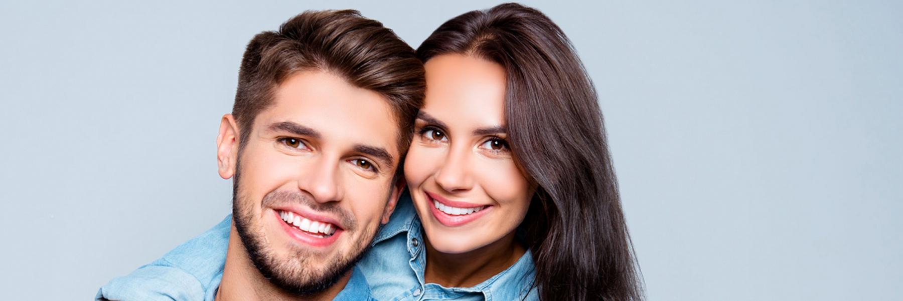 دندانپزشکی دکتر فرشاد نیک نژاد best tooth