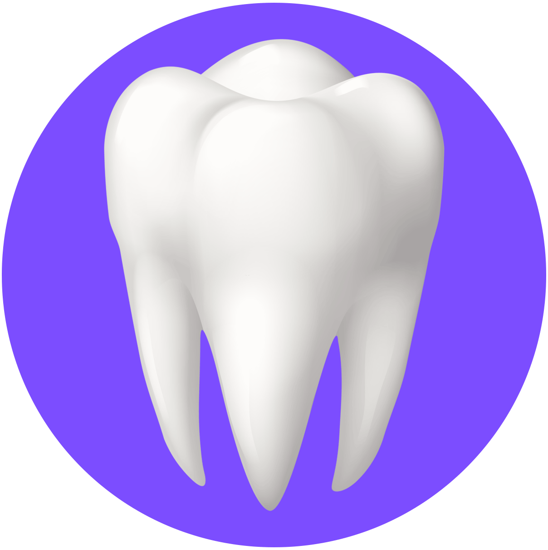 جراحی لثه logo